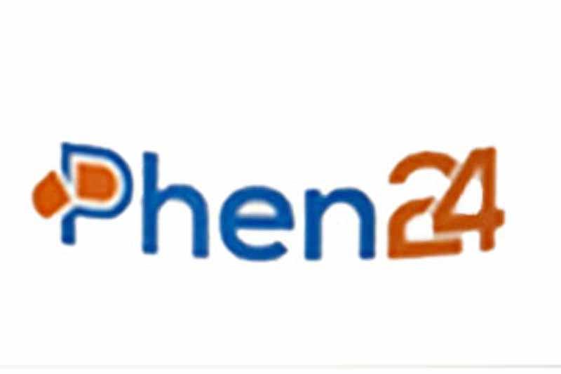 codigo de promo phen24