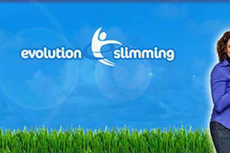 compra evolution slimming