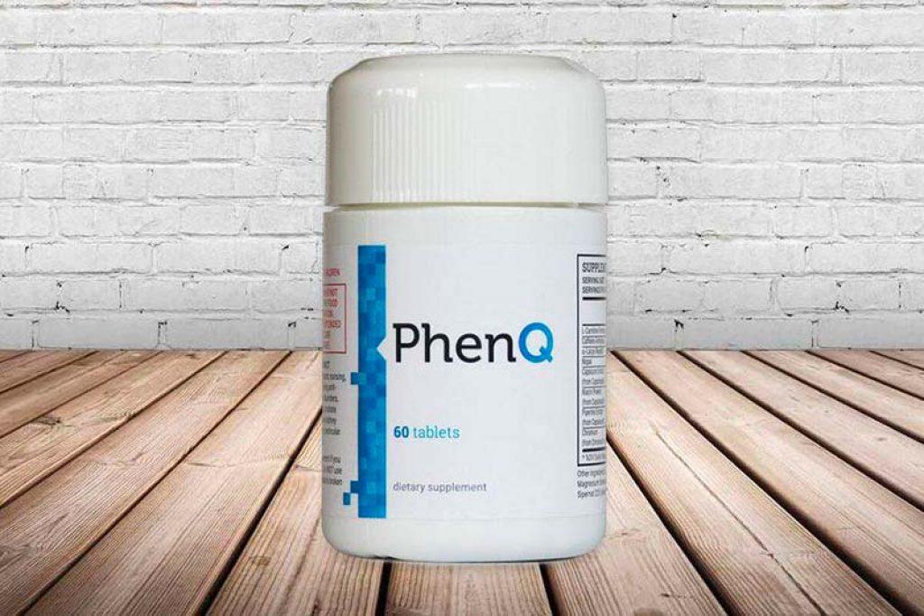 ¿Funciona PhenQ sin hacer ejercicio?