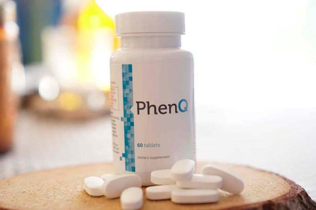 ¿Es seguro PhenQ para las personas diabéticas o embarazadas?