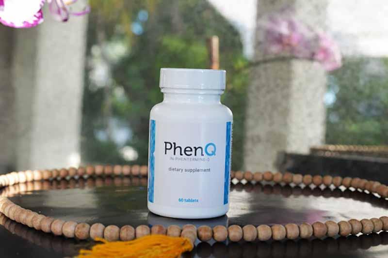 precio phenq