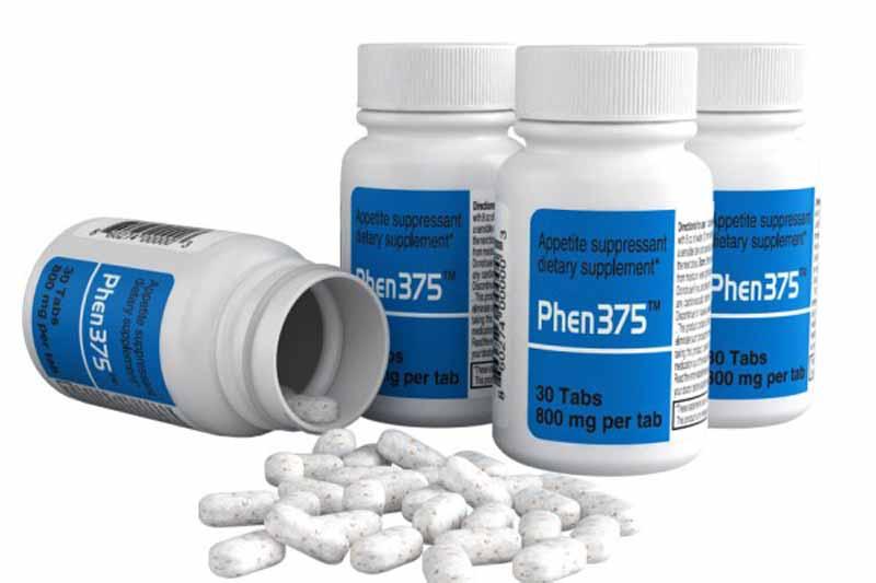 comprar phen375