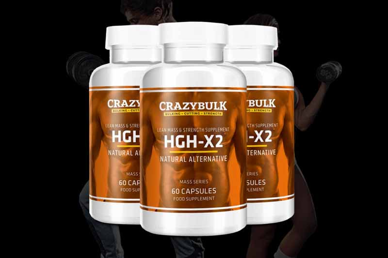 opinion hgh-x2