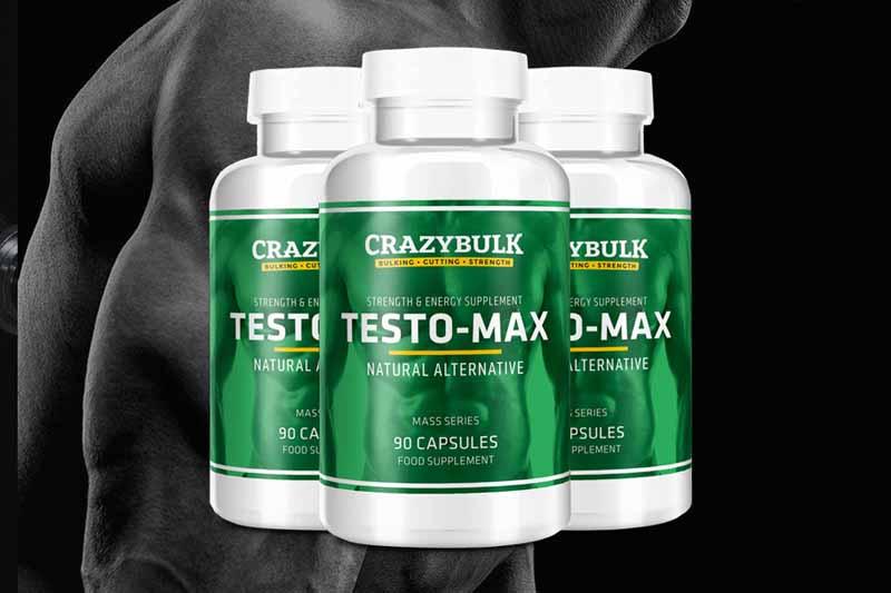 precio testo max