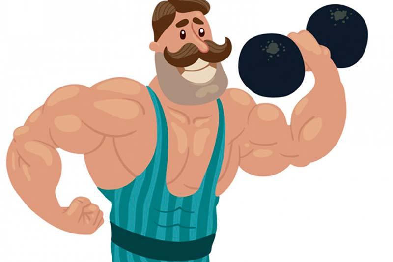Comprar testosterona: por qué y cuáles son las soluciones legales y eficaces