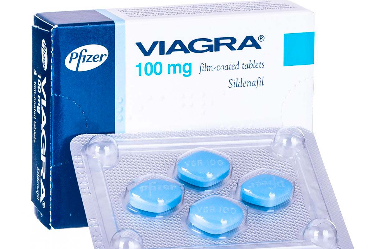disfunción sexual inducida por drogas