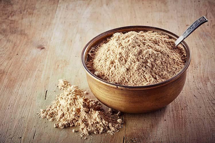 Viagra natural: recetas a base de ingredientes naturales que mejoran la erección
