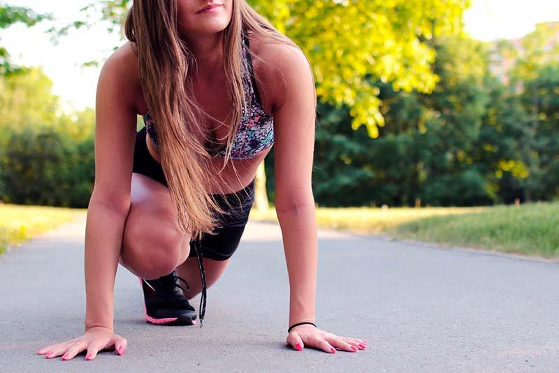 cinturon-de-adelgazamiento-una-buena-solucion-para-un-estomago-plano