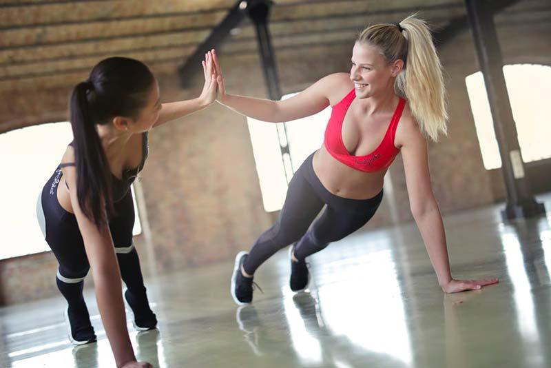10-ideas-de-ejercicios-para-reafirmar-el-vientre