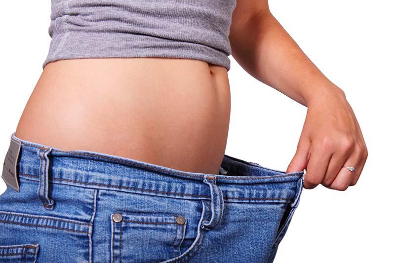 como-calcular-y-alcanzar-su-peso-ideal