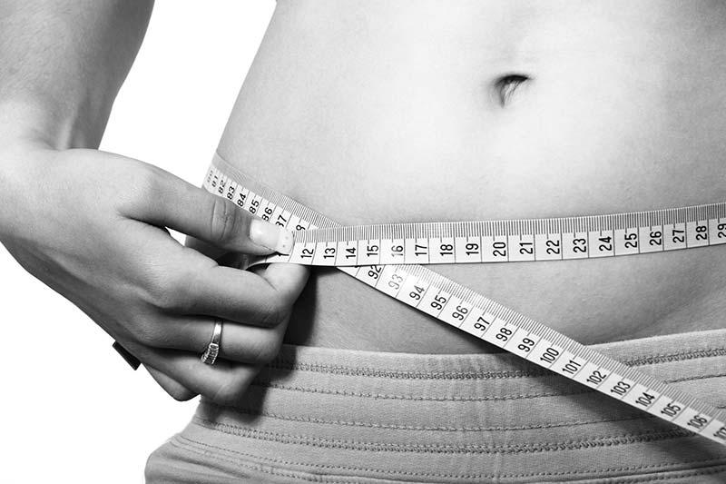 como-la-perdida-de-grasa-abdominal-nuestros-10-consejos