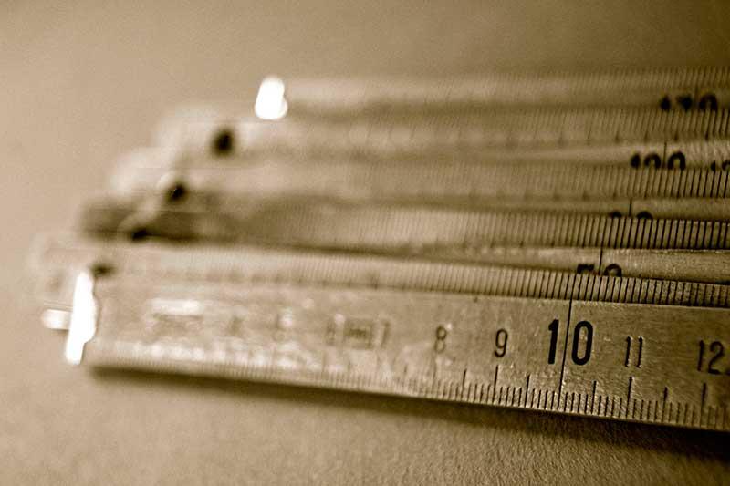 como-se-mide-el-pene-en-circunferencia-y-longitud